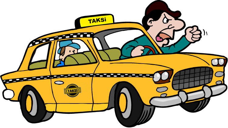 Mobil Durak;01;Adana;Adana Taksi;Taksi Ara;Taksi �a��r;Taksi Dura��;Taksi Durak;Taksi �creti ��ren;%100 G�venli;G�venilir;% 100 Kaliteli ve Konforlu;% 100 Ucuz Taksi;Kredi Kart� Ge�en Taksi;Mobil Taksi