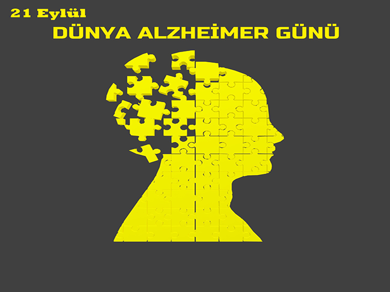 Azheimer G�n�;21 Eyl�l;21 Eyl�l D�nya Alzheimer G�n�;Alzheimer;Azheimer Hastal���;Azheimer Fark�ndal�k Haftas�;Mobil Durak;Taksi; Mobil Taksi;Taksi �a��rma;Online Taksi;G�venli Taksi;Gece Taksi