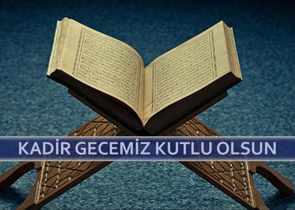 Peygamber Efendimiz;Kuran-� Kerim;Kuran;Kadir Gecesi;Berat;M�barek Olsun;M�barek;Hz. Muhammet;M�barek Gece;Kandil;Cebrail;Ramazan;Ramazan Ay�;Resullullah